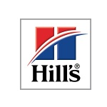 Hill's Pet Nutrition, Inc.