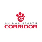 Kansas City Animal Health Corridor