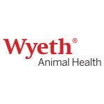 Wyeth Animal Health