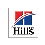 Hill's Pet Nutrition, Inc.