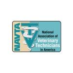 National Association of Veterinary Technicians in America