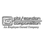 PBI/Gordon Corporation