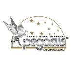 Pegasus Laboratories