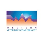 Western Veterinary Conference