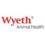 Wyeth Animal Health